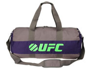 ufc-tuf-20-bags