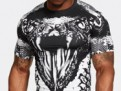under-armour-beast-alter-ego-shirt