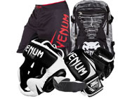 venum-boxing-gear-bundles