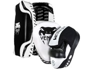 venum-coaches-mma-bundle