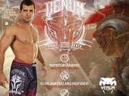 venum-gladiator-shorts