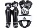 adidas-kickboxing-gear-bundle
