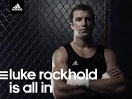 adidas-luke-rockhold