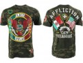 affliction-cain-velasquez-ufc-180-camo-walkout-tee