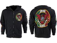 affliction-cain-velasquez-ufc-180-heritage-hoodie