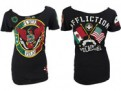 affliction-cain-velasquez-ufc-180-womens-tee