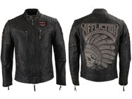 affliction-full-measure-jacket