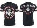 affliction-mark-hunt-ufc-japan-walkout-shirt