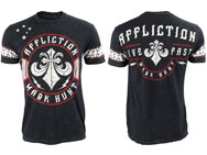 affliction-mark-hunt-ufc-japan-walkout-shirt