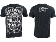 affliction-miesha-tate-mens-shirt