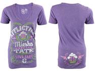affliction-miesha-tate-ufc-japan-walkout-shirt