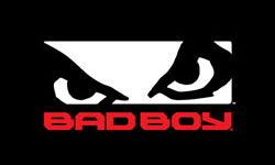 bad-boy-mma