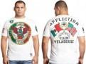 cain-velasquez-affliction-ufc-180-white-shirt