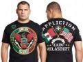 cain-velasquez-ufc-180-shirt
