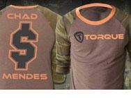 chad-mendes-ufc-179-shirt