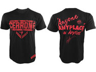 donald-cerrone-anyone-anyplace-anytime-shirt