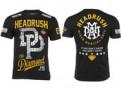 dustin-poirier-headrush-ufc-178-shirt