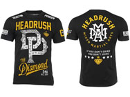 dustin-poirier-headrush-ufc-178-shirt