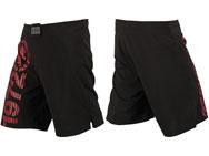 ecko-unltd-script-mma-shorts