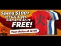 free-fuji-shirt