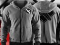 free-hayabusa-hoodie-offer