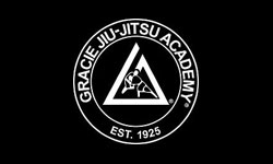 gracie-jiu-jitsu-gear