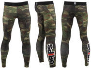 grips-camo-leggings