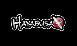 hayabusa-clothing