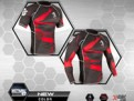 hayabusa-red-metaru-rashguards