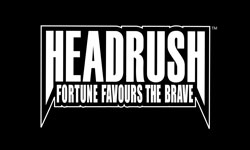 headrush-brand