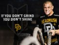 headrush-dustin-poirier-ufc-178-shirt-contest