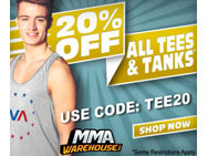 mma-warehouse-tees-and-tanks-sale