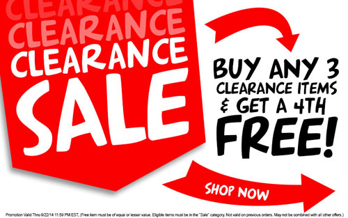 mma-warehouse-clearance-sale-promo