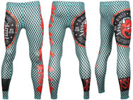 newaza-apparel-geoprism-spats