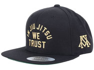 newaza-apparel-in-jiu-jitsu-we-trust-cap