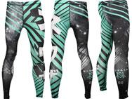 newaza-galaxy-spats