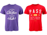 newaza-jiu-jitsu-shirts