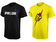 pride-fighting-championships-tees
