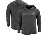 pride-tri-blend-hoodie