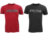 pride-ufc-sueded-jersey-shirt