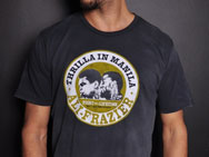 roots-of-fight-ali-thrilla-in-manila-tee