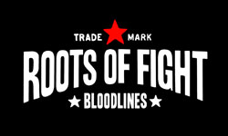 roots-of-fight-clothing