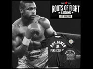 roots-of-fight-roy-jones-jr-tee