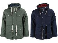 rvca-wright-jackets