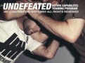 shoyoroll-undefeated-collection