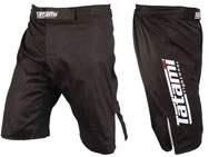 tatami-no-gi-ibjjf-shorts