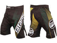 tatami-no-gi-velocity-bjj-shorts