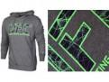 team-melendez-tuf-20-hoodie
