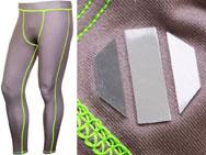 team-pettis-tuf-20-compression-pants