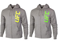 the-ultimate-fighter-20-zip-up-hoodies